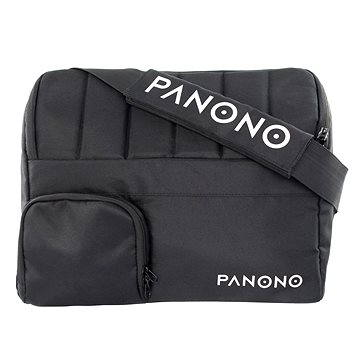 Panono Messenger Bag (PAN000300)