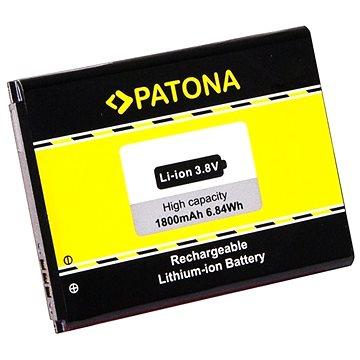 PATONA pro Samsung EB-B150AE 1800mAh 3,8V Li-Ion (PT3114)