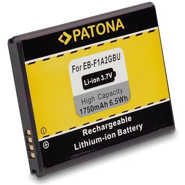 PATONA pro Samsung EB-F1A2GBU 1750mAh 3,7V Li-Ion (PT3004)