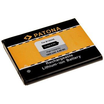 PATONA pro Samsung B150AE 1800mAh 3,7V Li-Ion (PT3025)