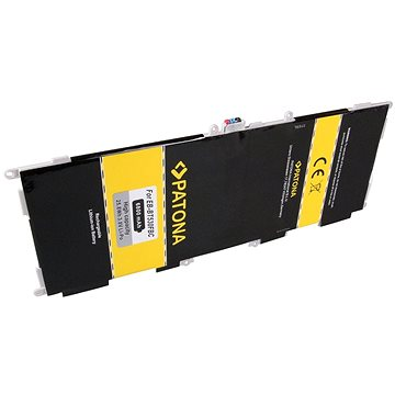 PATONA pro Galaxy Tab 4 10.1 6800mAh 3,8V Li-Pol (PT3169)