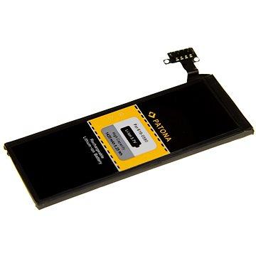 PATONA pro iPhone 4S 1420mAh 3,7V Li-Pol + nářadí (PT3060)