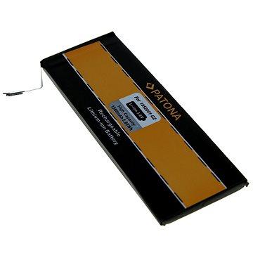 PATONA pro iPhone 5SC/5S 1560mAh 3,7V Li-lon+nářadí (PT3075)