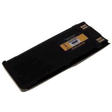 PATONA pro Nokia BPS-2, BLS-2, BMS-2 1250mAh 3,7V Li-lon (PT3078)