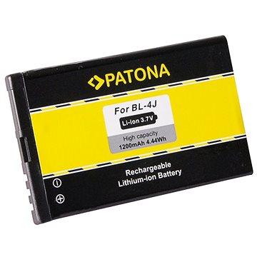 PATONA pro Nokia BL-4J 1200mAh 3,7V Li-Ion (PT3109)