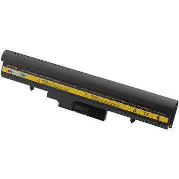 PATONA pro ntb HP 510 530 4400mAh Li-Ion 14,4V (PT2107)