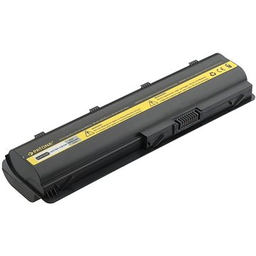 PATONA pro ntb HP HSTNN-IB0X 8800mAh Li-Ion 10,8V DV6 (PT2238) + ZDARMA Držák do auta PT5009