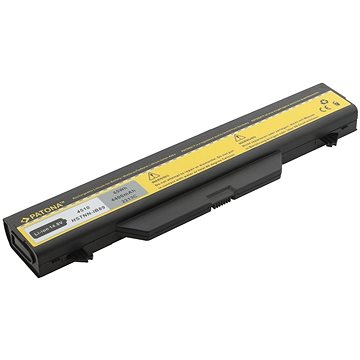 PATONA pro ntb HP ProBook 4510S 4400mAh Li-Ion 14,8V (PT2213)