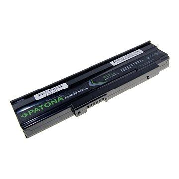 PATONA pro ntb Acer AS09C31 5200mAh Li-Ion 10,8V PREMIUM (PT2333)