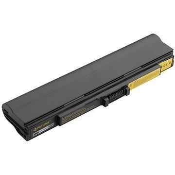 PATONA pro ntb Acer 1410 4400mAh Li-Ion 11,1V (PT2158)