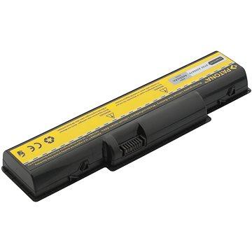 PATONA pro ntb Acer AS09A31 4400mAh Li-Ion 11,1V (PT2232) + ZDARMA Držák do auta PT5009