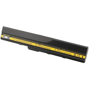 PATONA pro ntb Asus A32-K52 4400mAh Li-Ion 10,8V (PT2175)