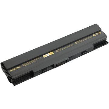 PATONA pro ntb Asus A32-UL20 4400mAh Li-Ion 11,1V (PT2178) + ZDARMA Držák do auta PT5009