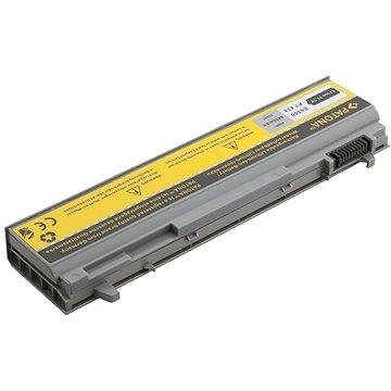 PATONA pro DELL LATITUDE E6400 4400mAh Li-Ion 11.1V (PT2204)