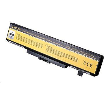 PATONA pro ntb Lenovo B590 4400mAh Li-Ion 11,1V B480,E430 (PT2376)