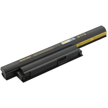 PATONA pro ntb Sony VGP-BPS22 4400mAh Li-Ion 11,1V (PT2198)