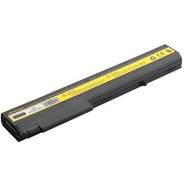 PATONA pro ntb HP NX8220 4400mAh Li-Ion 14, 8V ! (PT2085)