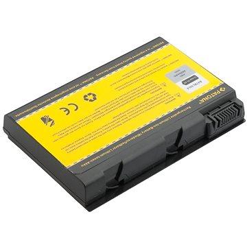 PATONA pro ntb ACER ASPIRE 3100/TM 4200 4400mAh Li-Ion 11, 1V! (PT2092)