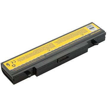 PATONA pro ntb SAMSUNG R460 4400mAh Li-Ion 11, 1V (PT2200)