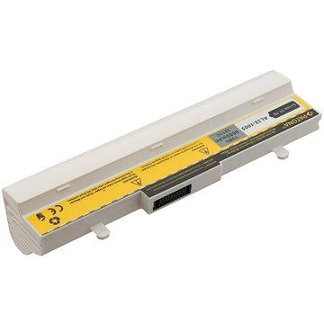 PATONA pro ntb ASUS Eee PC 1005 6600mAh Li-Ion 11, 1V bílá (PT2211)