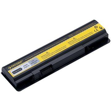 PATONA pro ntb DELL VOSTRO A860 4400mAh Li-Ion 11, 1V (PT2246)