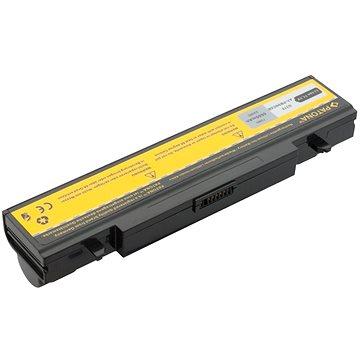 PATONA pro ntb SAMSUNG R460 6600mAh Li-Ion 11, 1V (PT2259)