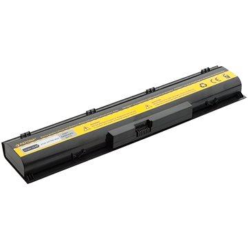 PATONA pro ntb HP Probook 4730S 4400mAh Li-Ion 14, 8V (PT2277)