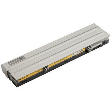 PATONA pro ntb DELL LATITUDE E4300 4400mAh Li-Ion 11, 1V (PT2285)