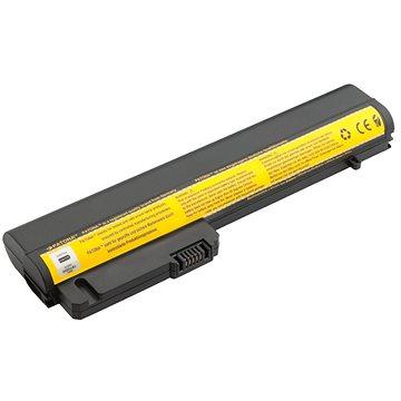 PATONA pro ntb HP BUSINESS NOTEBOOK 2400 4400mAh Li-Ion 11, 1V (PT2289)
