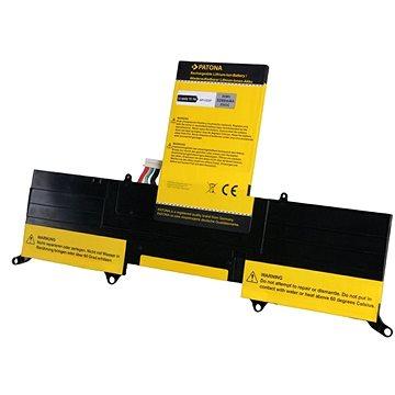PATONA pro ntb Acer Aspire S3 3280mAh Li-Pol 11, 1V (PT2353)