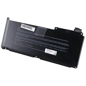 PATONA pro ntb APPLE MacBook Unibody 13 5200mAh Li-Ion 10, 8V (PT2366)