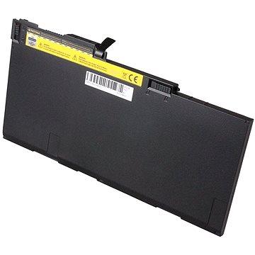 PATONA pro ntb HP EliteBook 850 4500mAh Li-Pol 11, 1V (PT2428)