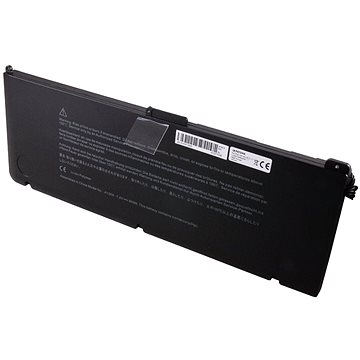 PATONA pro ntb Apple MacBook 17A1309 13000mAh Li-Pol 7, 4V (PT2453)