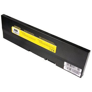 PATONA pro ASUS EEE PC T101 4900mAh Li-pol 7.3V (PT2462)