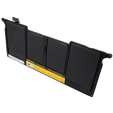 PATONA pro ntb APPLE A1375 5200mAh Li-Pol 7, 3V MacBook Air11 (PT2475)