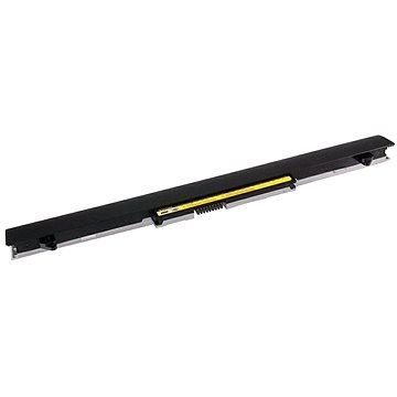 PATONA pro HP ProBook 430 G3 2200mAh Li-lon 14.8V RO04 (PT2479)