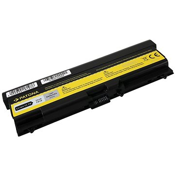 PATONA pro ntb LENOVO ThinkPad E40 E50 6600mAh Li-Ion 10, 8V (PT2751)
