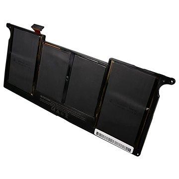"""PATONA pro APPLE MacBook Air 11"""" A1370 4400mAh 7.6V (PT2790)"""