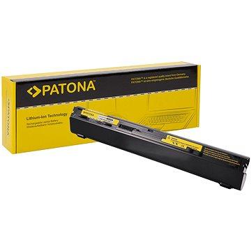 PATONA pro ACER ASPIRE 8372 4400mAh Li-lon 14.8V AS10I5E (PT2830)