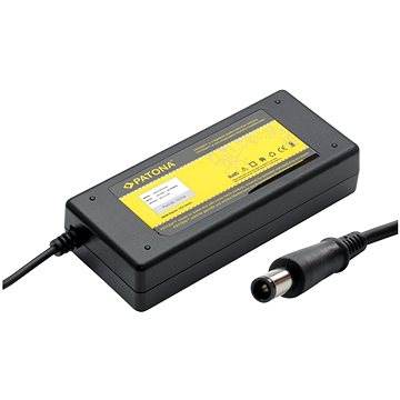 PATONA k ntb 19V/4,74A 90W konektor 5,5x2,5mm ASUS (PT2504)