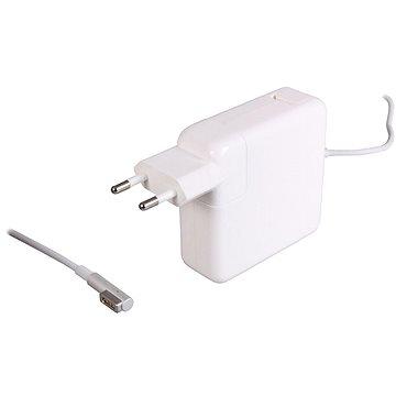 PATONA k ntb Apple MacBook 16,5V/3,65A 60W (PT2552)