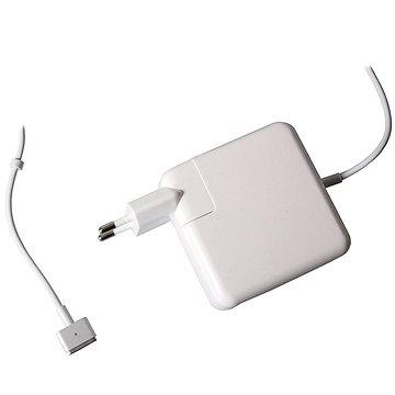 PATONA k ntb Apple MacBook Air16,5V/3,65A 60W (PT2555)