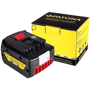 PATONA pro Bosch 14,4V 3000mAh Li-Ion BAT607,BAT614,25614 (PT6085)