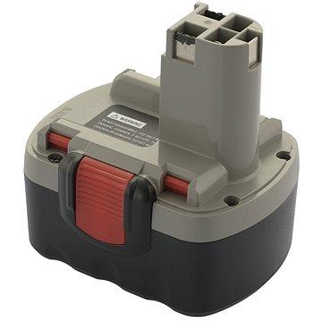 PATONA pro Bosch 14,4V 3000mAh Ni-MH (PT6004)