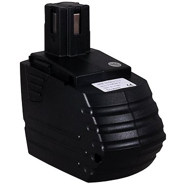 PATONA pro Hilti 15,6V 3000mAh Ni-MH SFB150, SFB155 (PT6093)