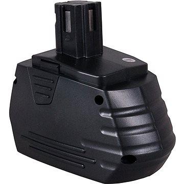 PATONA pro Hilti 18V 3000mAh Ni-MH SFB180, SFB185 (PT6094)
