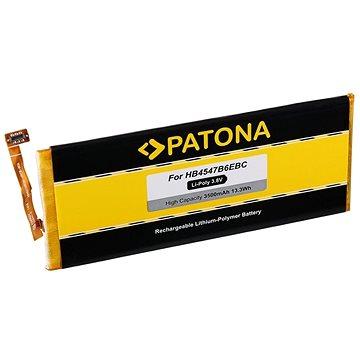 PATONA pro Honor 6 Plus 3500mAh 3,8V Li-Pol (PT3190)