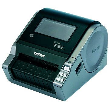 Brother QL-1050 (QL1050A1)