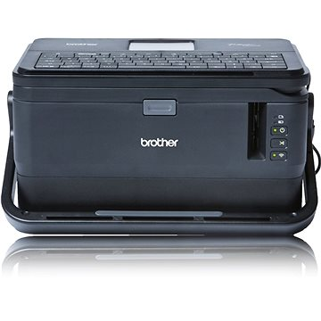 Brother PT-D800W (PTD800WYJ1)