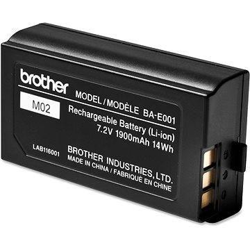 Brother BAE001 (BAE001)